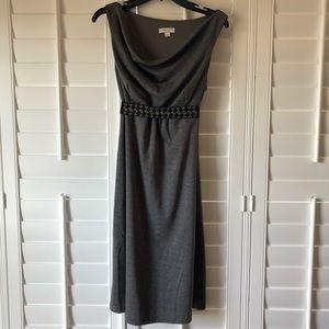 Maternity Liz Lang Dress